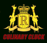 culinary cluck
