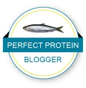 blogger badge[2] (1)