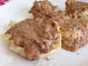 biscuits-gravy
